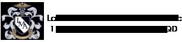 LMA Clinic Logo