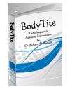 BodyTite E-Book