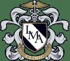 LMA Clinic
