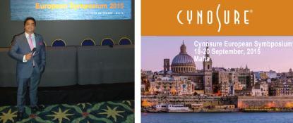 european sympsium cynocure malta