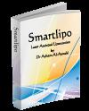Smartlipo E-Book