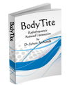 Bodytite E-Book by Dr Ayham Al-Ayoubi